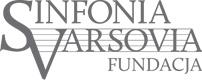 Fundacja Sinfonia Varsovia